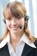 Small Business Answering Service and Live Telephone Answering