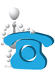 IVR services can help you be there for customers in lieu of live telephone answering