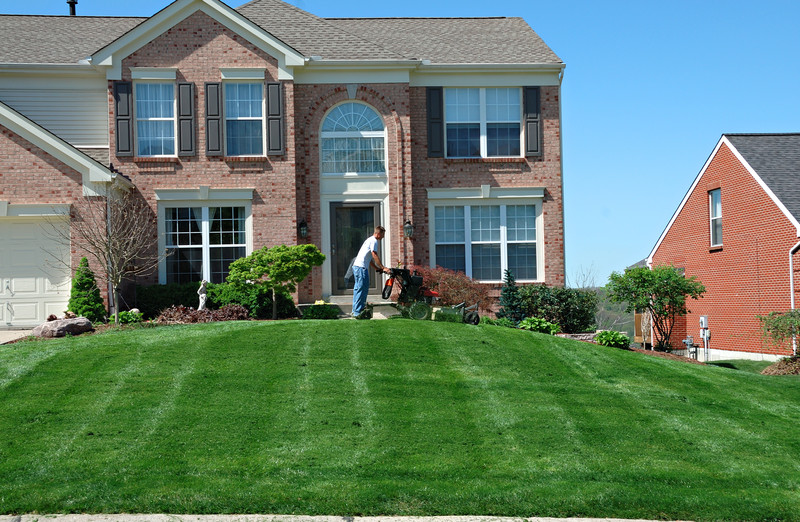 Our landscaping answering service saves you time and money