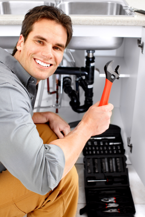 Answering Innovations offers professional live 24/7 telephone answering service and virtual receptionist service for plumbers and plumbing contractors, rooter, and drain cleaning services
